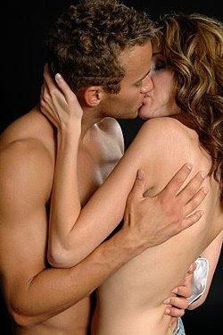 10 съвета за по-добър секс