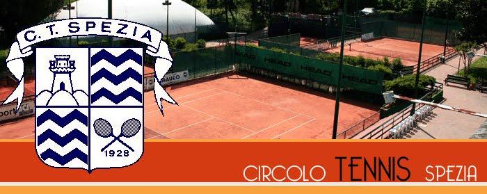Circolo Tennis Spezia