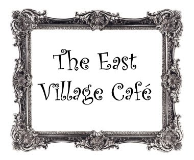 The East Village Cafe
