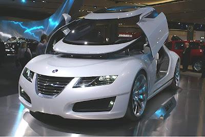 autos  y motos del futuro