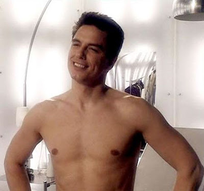 john-barrowman_topless_web.jpg
