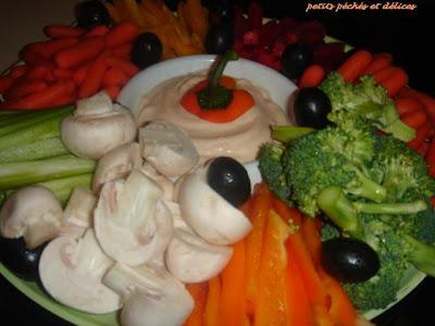 Trempette de légumes Trempette+aux+l%C3%A9gumes+1
