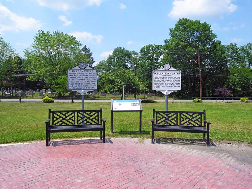 wardensville men By jean a flanagan moorefield examiner the wardensville council is looking for a few good men, women and children maintenance of the j allen hawkins park has been left to volunteers, who are few and far between.