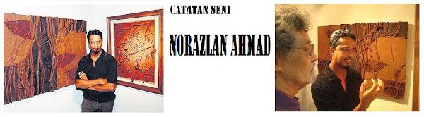 NORAZLAN AHMAD