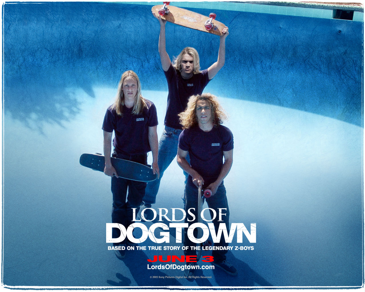 http://2.bp.blogspot.com/_K-WzjJ_cNKY/TDzuIGEThpI/AAAAAAAAAp0/pdgvOCoLjgg/s1600/Heath_Ledger_in_Lords_of_Dogtown_Wallpaper_5_1280.jpg