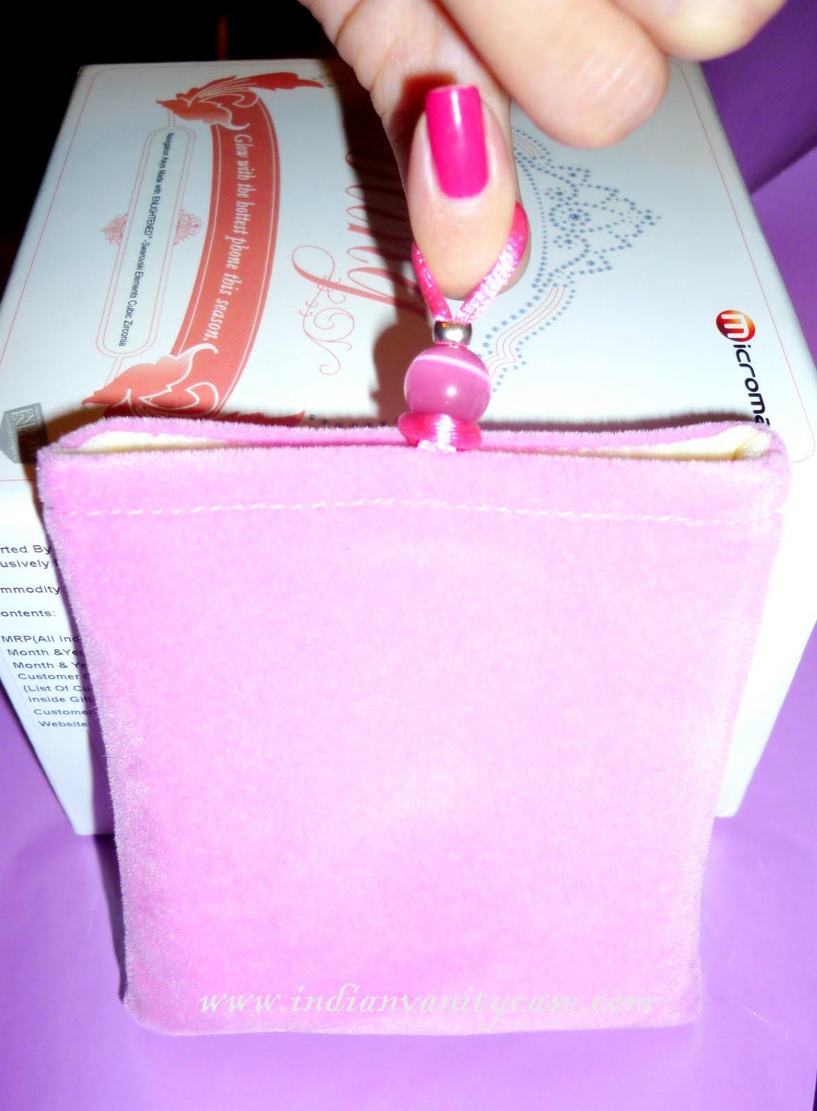 http://2.bp.blogspot.com/_K-Xz3c9hTQc/TCODHmmajXI/AAAAAAAACfs/UB0YMGlTLyg/s1600/Micromax+bling+velvet+pouch.jpg