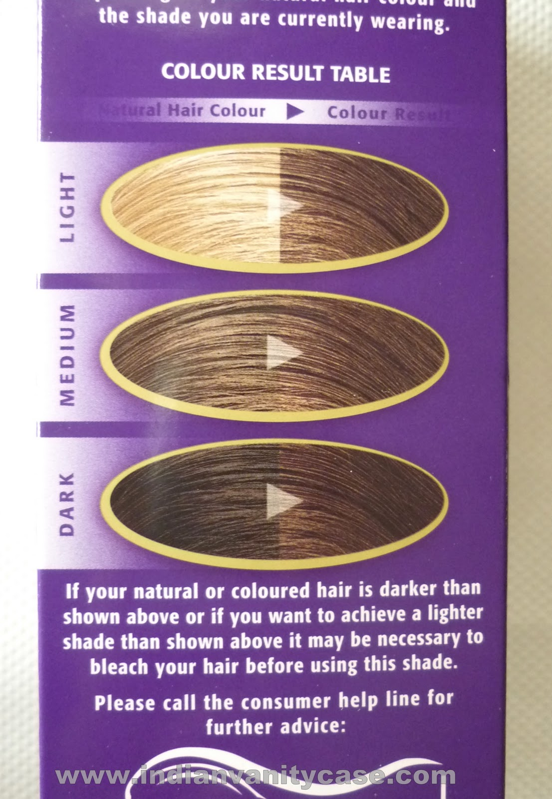 wella color charm mixing instructions