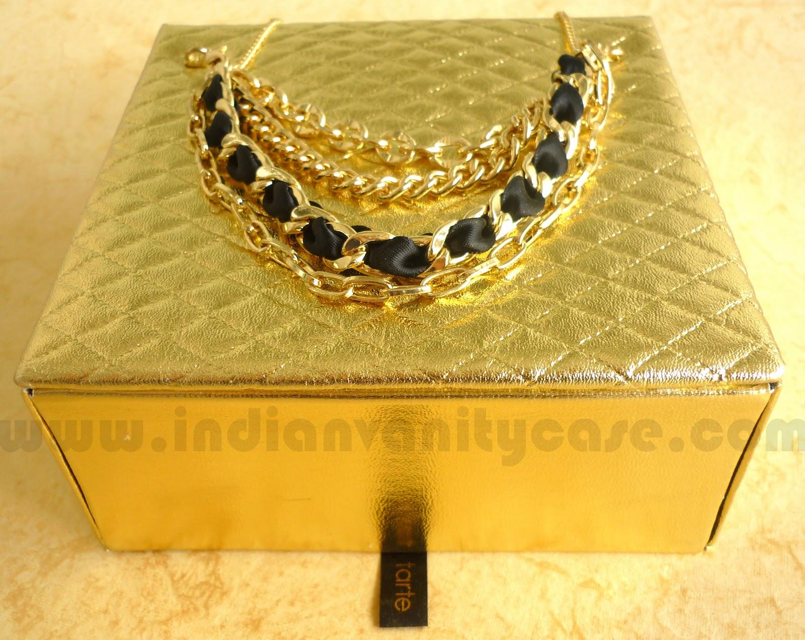 Indian Vanity Case Tarte The Jewelry Box Photos