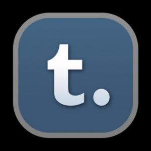 Mi Tumblr