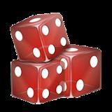 Mira todos los juegos de este blog