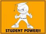 ...Musafir Pelajar...
