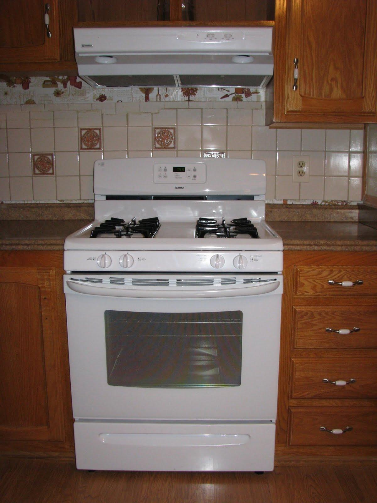 Amazing New Kitchen Stove 1200 x 1600 · 161 kB · jpeg