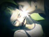 mE aNd YoU OnLy!!!