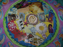 Mandala Revelações