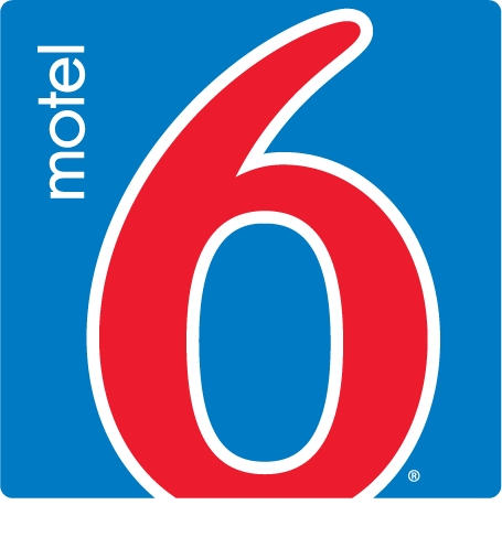 I planned the trip with Motel 6, they have an online trip planner at
