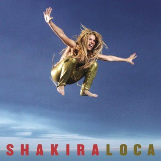 http://2.bp.blogspot.com/_K02EC9lk8Ng/TLsUU-wNfPI/AAAAAAAAAtw/mmSZ5Fpi9dc/s1600/shakira+-+loca.jpg