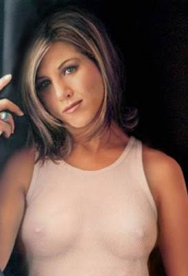 Jennifer Aniston Nude Porn Videos Pornhubcom