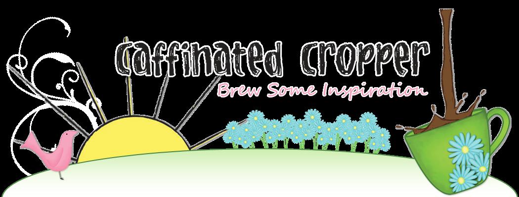 Caffinated Cropper