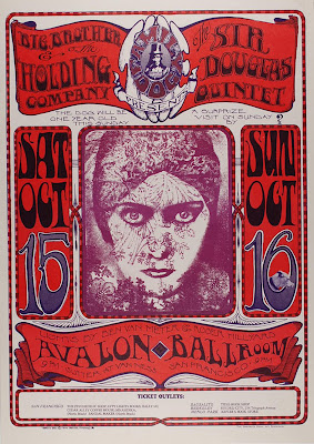 Avalon Ballroom All Texas