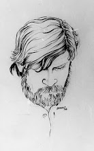 Dibujo de Julio