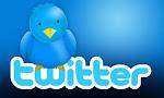 Siga o site no Twitter