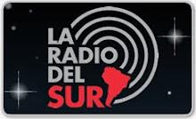 ENLACE RADIOS DEL SUR