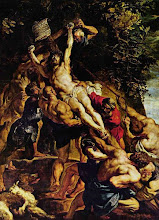 :: PETER PAUL RUBENS