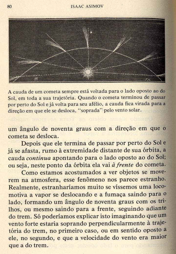 Asimov 10