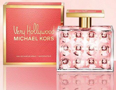 http://2.bp.blogspot.com/_K1DDDIRijgg/TKeq5wHdNkI/AAAAAAAAAcM/qYXQ5QHcYS8/s1600/Very-Hollywood-Michael-kors.jpg