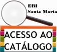 CATÁLOGO EBI