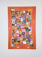 la galleria d'arte di Silvia Caloni
