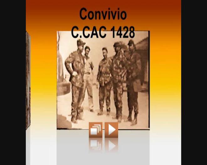 VÍDEO DE H. FONSECA - 4ª PARTE