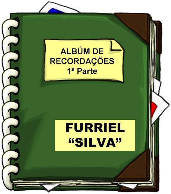 FOTOS DO FURRIEL SILVA