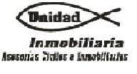 UNIDAD INMOBILIARIA