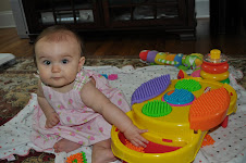 Samantha - 7 Months Old