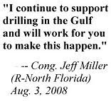 Jeff Miller (R-Fla)