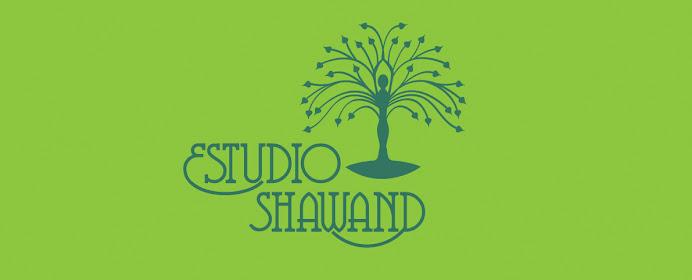 Estudio Shawand