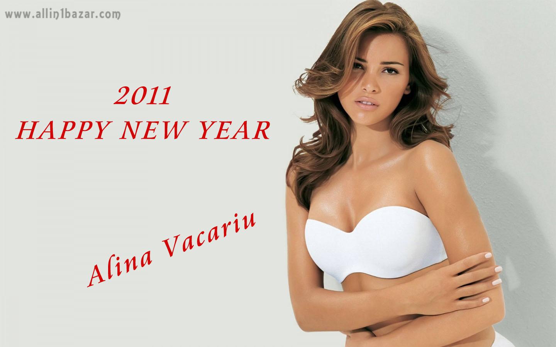 http://2.bp.blogspot.com/_K1ly65pg43s/TR0_YgXDnJI/AAAAAAAAGjU/QkjqN7wsHSA/s1600/Alina_Vacariu_1440%252Bx%252B900%252Bwidescreen.jpg
