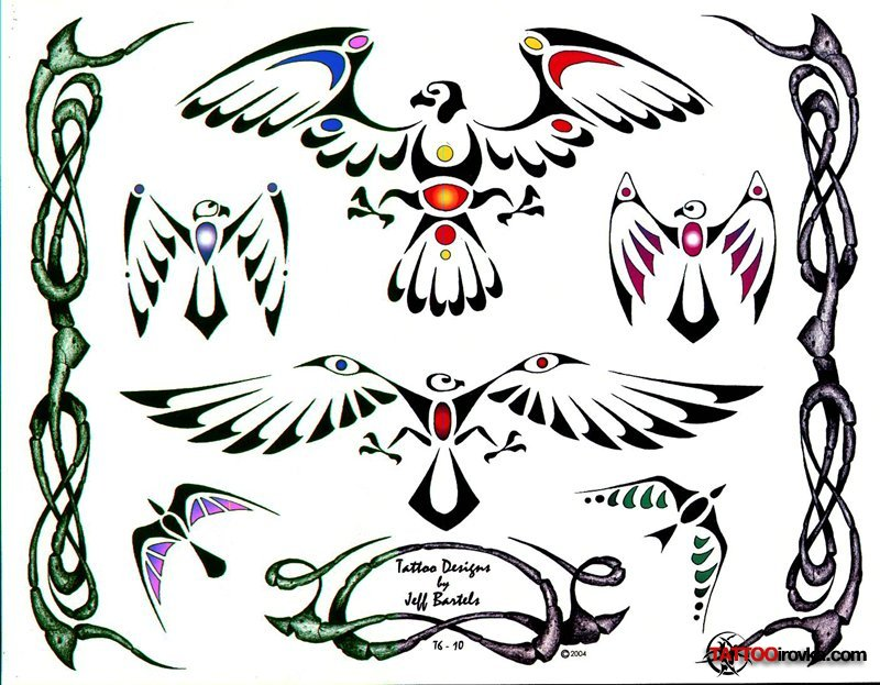 tattoo, tattoo designs and