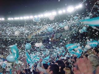 mundial de futbol sudafrica 2010, maradona dio la lista de los 23 que viajaran de argentina
