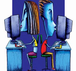 el chat mas grande de latinoamérica - chat online