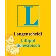 Langenscheidt Lilliput Schwäbisch