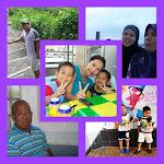 my family!!!!!!