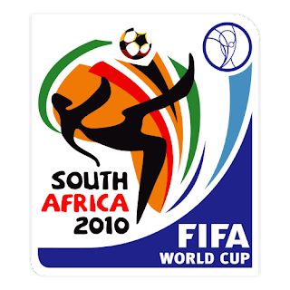 World+cup+football+2010+logo