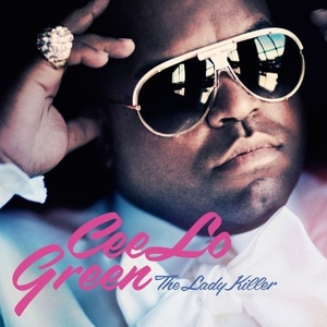 Cee Lo Green – The Lady Killer (Album Download)