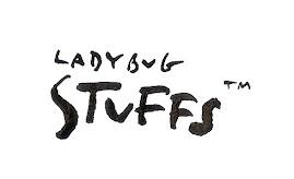 Lady Bug Stuffs