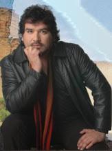 DANIEL ARGAÑARAZ