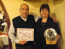 Premio Antena Vip 2009