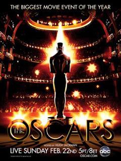 Oscars 2010 photos