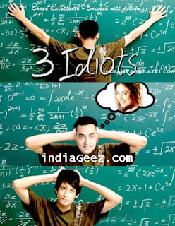 3 Idiots wallpapers